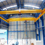Garage crane wholesale