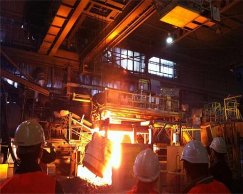 Ellsen Industrial Cranes for Sale
