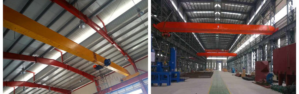 Ellsen Small Light Duty Crane for Sale