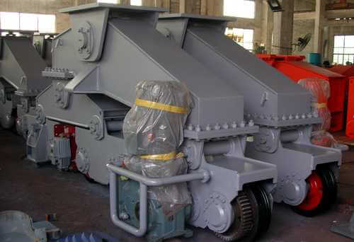 15 ton overhead crane wheel