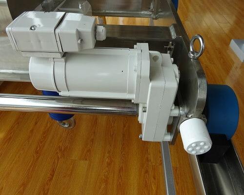 Advanced Overhead Crane Electric Hoist