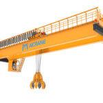 Overhead Crane Information