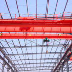 Overhead Crane Supplier