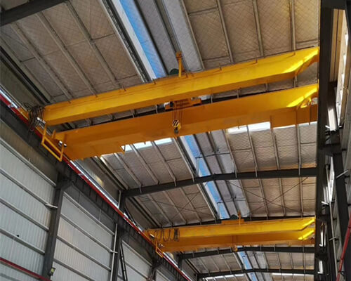 10 ton crane for sale