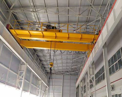 good design about crane