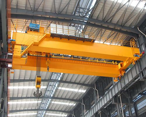 crane design model
