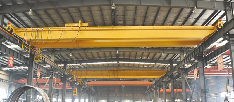 crane sales