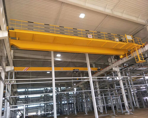 10 ton crane for sale