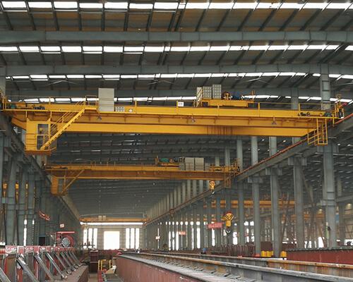 shop crane for sale