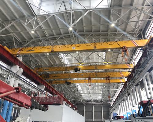 15 ton crane for sale